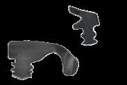 fabricant Joint Etancheité caoutchouc Joint fluroé FPM