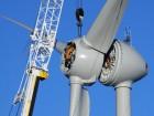 Fabicant Joint Etanchéité Caoutchouc sur mesure pour ENR Energies renouvelables.Profil pour photovoltaïque. Joint pour éolienne.