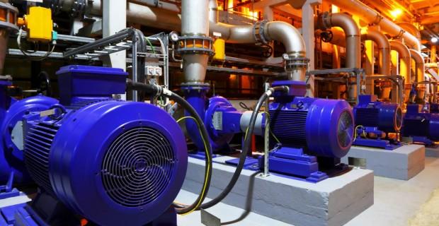 Agripsol fabricant de joint étanchéité caoutchouc sur mesure et profilé étanchéité caoutchouc sur mesure pour l'industrie