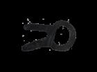 Joint Etanchité Elastomère Silicone Noir-187x128