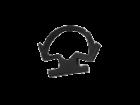 joint d'étanchéité caoutchouc-187x128