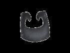 Joint Etanchéité caoutchouc butée de calandre epdm